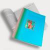 Vibrant Living Book